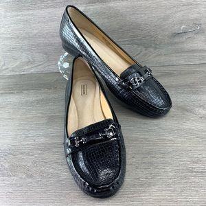 Alex Marie Women's Loafers Size 8M
